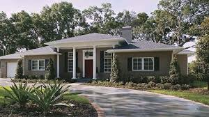 ranch style homes remodel ideas wilkes home exterior pinterest