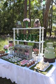 65 best enchanted forest baby shower images on pinterest