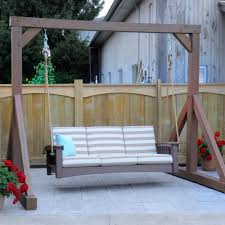hershy way outdoor furniture holmescounty oh