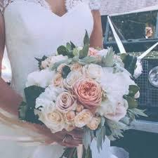 wedding flowers hull bridal flowers by floral lounge wedding flowers hull wedding