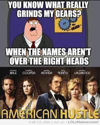 Movie Memes Funny - hahaha funny pinterest
