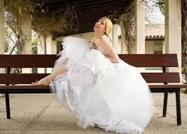 wedding dress sales inexpensive wedding dresses wedding dress sales bridal boulevard