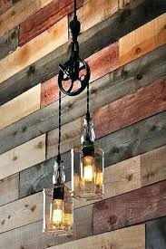rustic track lighting fixtures rustic track lighting createabookmark info