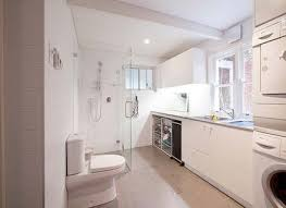 laundry room in bathroom ideas laundry room bathroom half bath election 2017 org