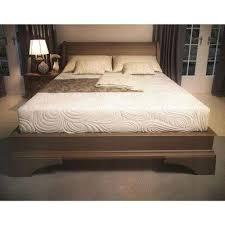 memory foam queen mattresses bedroom furniture the home depot