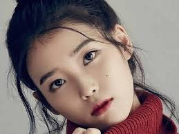 review tutorial makeup sehari hari t ara qri s inspired make up tutorial number 9 mv