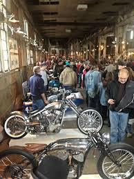 restored vintage motocross bikes for sale vintage motorcycles u2014 srdorsey auctioneering portland u0027s