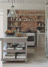 freestanding kitchen island milestone kitchens loves this kitchen other kitchens we love