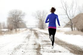 the ultimate winter exercise guide how to beat the cold