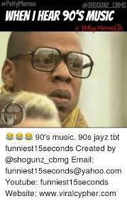 Memes Website - petty memes cbmg when hear 90s music u memes 90 s music 90s