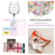 christmas gift guide 5 picks for her small towns u0026 city lights