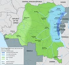 rwanda essay muhabura the guide a photo essay muniini k mulera buy