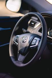toyota car 2017 2017 toyota camry hybrid activate invisible mode