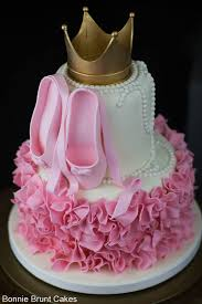 wedding cakes and much more in columbia sc