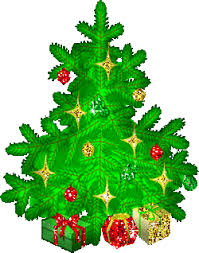 animated trees tree clip