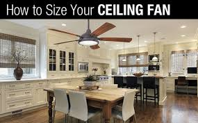 home lighting design 101 lighting 101 lighting tips lightstyle of orlando