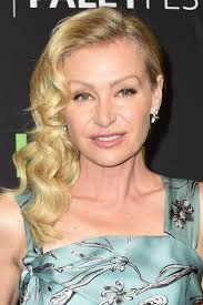 portia hair company portia de rossi scandal wiki fandom powered by wikia