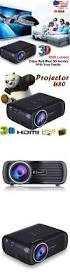 best projector home theater the 25 best projector lumens ideas on pinterest hdmi projector