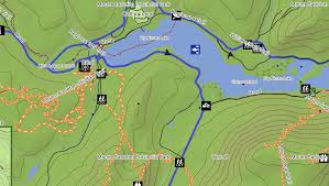 Hunting Gps Maps Brmb Blog Discover The Wonders Of Atlantic Canada With Our V7