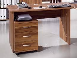 Winkelkombination Büromöbel Schreibtisch Winkelkombination Inkl Rollcontainer