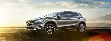 how much are mercedes how much cargo space is there in the mercedes gla