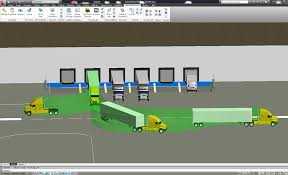 home designer pro import dwg autoturn pro 3d vehicle swept path analysis and turn simulation