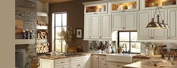 White Kitchen Cabinets With Regard To Dream Vookascom - White cabinets kitchen