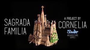 27 best 3doodler creations by 3doodler artist cornelia kuglmeier discusses her scale model of