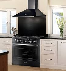 cuisine falcon hotte de cuisine brandt inox cuisine idées de décoration de