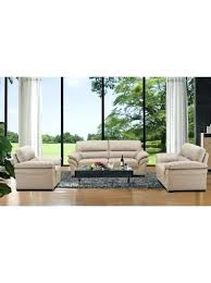 Living Room Sets Clearance Leather Living Room Set Chairs Sale Moohbe
