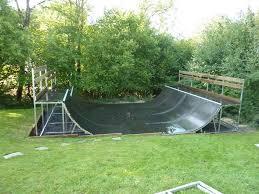 vertical skateparks of switzerland