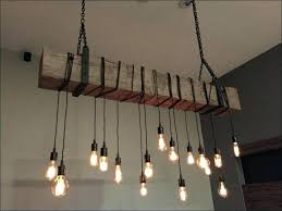 rustic track lighting fixtures lowes rustic lighting winterminal info