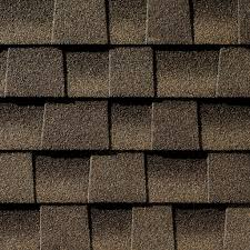gaf timberline hd shingle documents