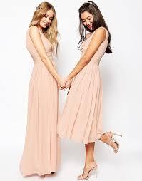 affordable dresses asos wedding shop gorgeous affordable wedding dresses