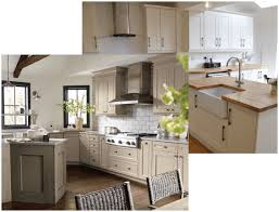 best kitchen cabinets mississauga kitchen cabinets mississauga classic kitchen designs