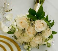 sams club wedding flowers 67 best going to the chapel images on sam s club
