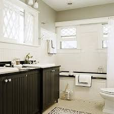 bathroom ideas with beadboard beadboard bathroom walls design ideas