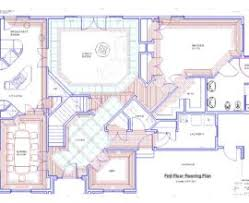 Small Pool House Floor Plans How To Create Modern Small Pool House Floor Plans Homelk Pool