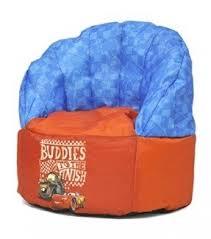 Bing Bag Chair Toddler Bean Bags Foter
