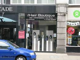 hair extensions swansea hair beauty salons in swansea
