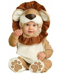 Cheap Infant Halloween Costumes 12 Baby Halloween Costumes Images Costumes