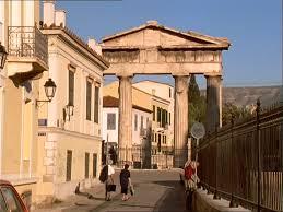 imagenes de antigua atenas ciudad atenas grecia sd stock video 857 295 539 framepool