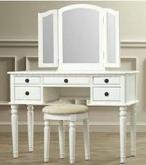 Vanity Set Furniture Makeup Vanity Set Furniture In Phoenix Az Offerup