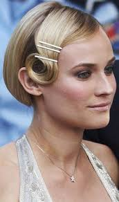 48 best gatsby images on pinterest braids hairstyles and 1920s