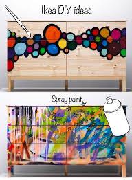 best 25 graffiti furniture ideas on pinterest graffiti room