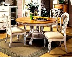 Table And Chairs For Dining Room by Kitchen Dining Chair Set Dining Room Table With Bench Dining