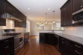 kitchen backsplash with cabinets kitchen cabinets white subway tile backsplash kitchens