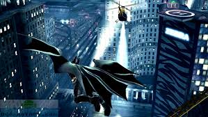 batman arkham city apk the rises unlimited apk free