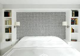 modele tapisserie chambre tapisserie chambre a coucher adulte awesome chambre a coucher