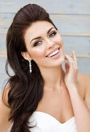 maquillage pour mariage 5 conseils pour réussir maquillage le jour du mariage